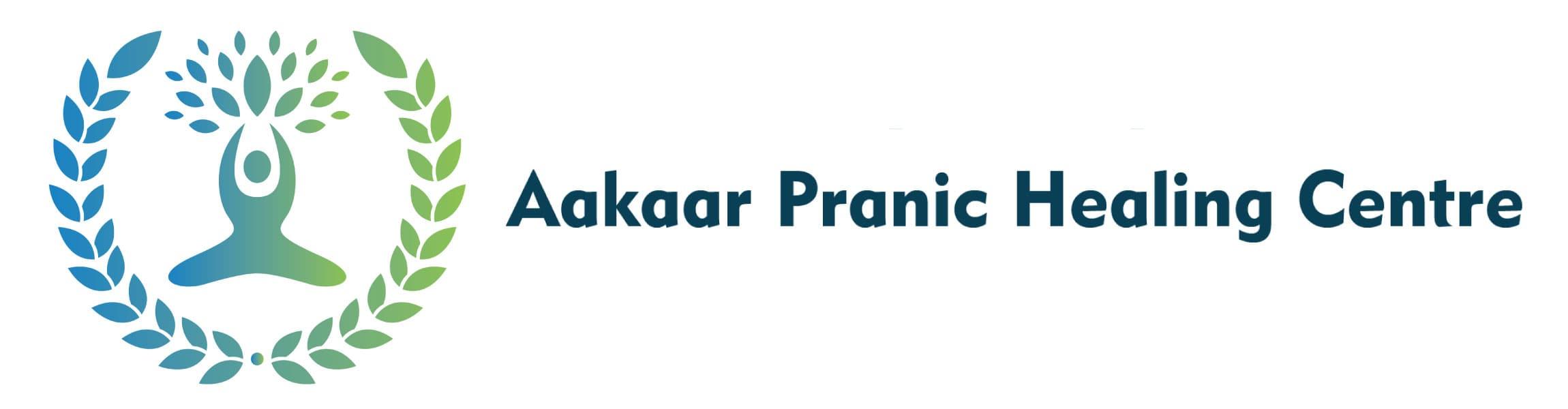 Aakaar Pranic Healing Center